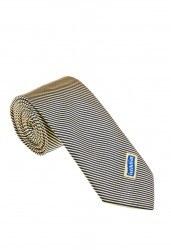 Firmaya Özel Logolu Kravat 01