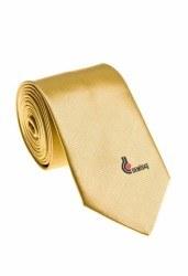 Firmaya Özel Logolu Kravat 03 - Thumbnail
