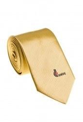 Firmaya Özel Logolu Kravat 03