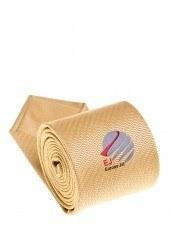 Firmaya Özel Logolu Kravat 11 - Thumbnail