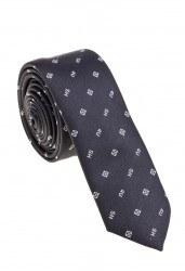 Firmaya Özel Logolu Kravat 13