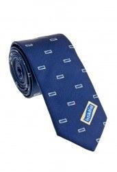 Firmaya Özel Logolu Kravat 14 - Thumbnail