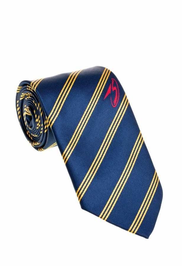 Firmaya Özel Logolu Kravat 15